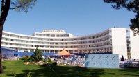 Хотел Риу Хелиос Палас в Слънчев бряг