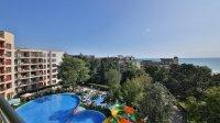 Престиж хотел и Авапарк Златни пясъци