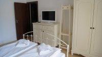 Спалня в апартамент