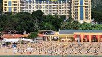 Хотел Грифид Арабела - Златни пясъци