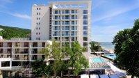 Хотел Грифид Метропол - Златни пясъци
