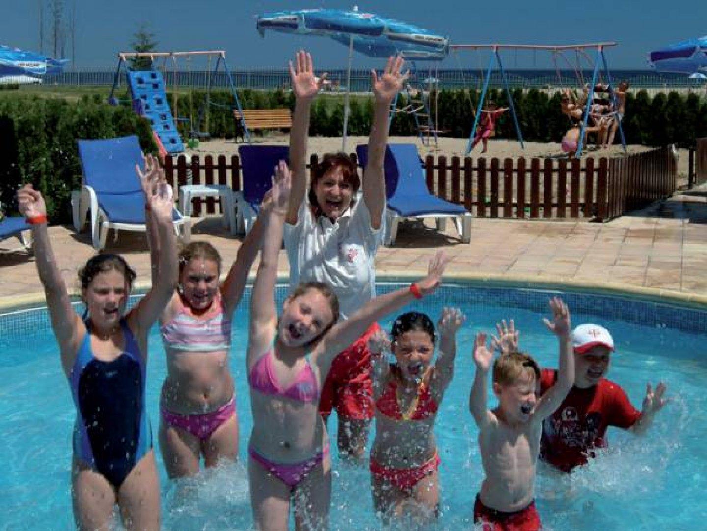 10% повече туристи ще почиват по родните плажове тази година